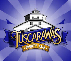 Tuscarawas County Fair